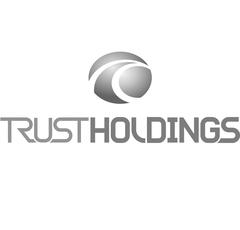 株式会社トラストホールディングス